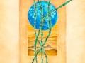 shr2012Art-DianeLeeMoomey-AncientGreen