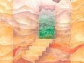 shr2012Art-DianeLeeMoomey-DesertDoors