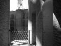 shr2012Art-Tony Coluzzi-FortPointGate