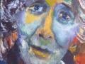 shr2014Art-BonnieHenkels-Luntz-MushroomLady
