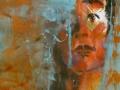 shr2014Art-BonnieHenkels-Luntz-Sonya