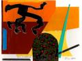 JimLee-MayaSeries-SanCristobal