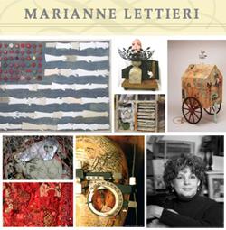 2014artTitle-Lettieri