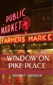 Book-shrCon-WindowPikePlace-MartySorensen