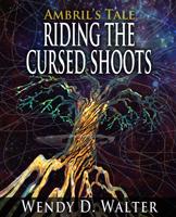 book-shrCon-RidingCursedShoots-Walter